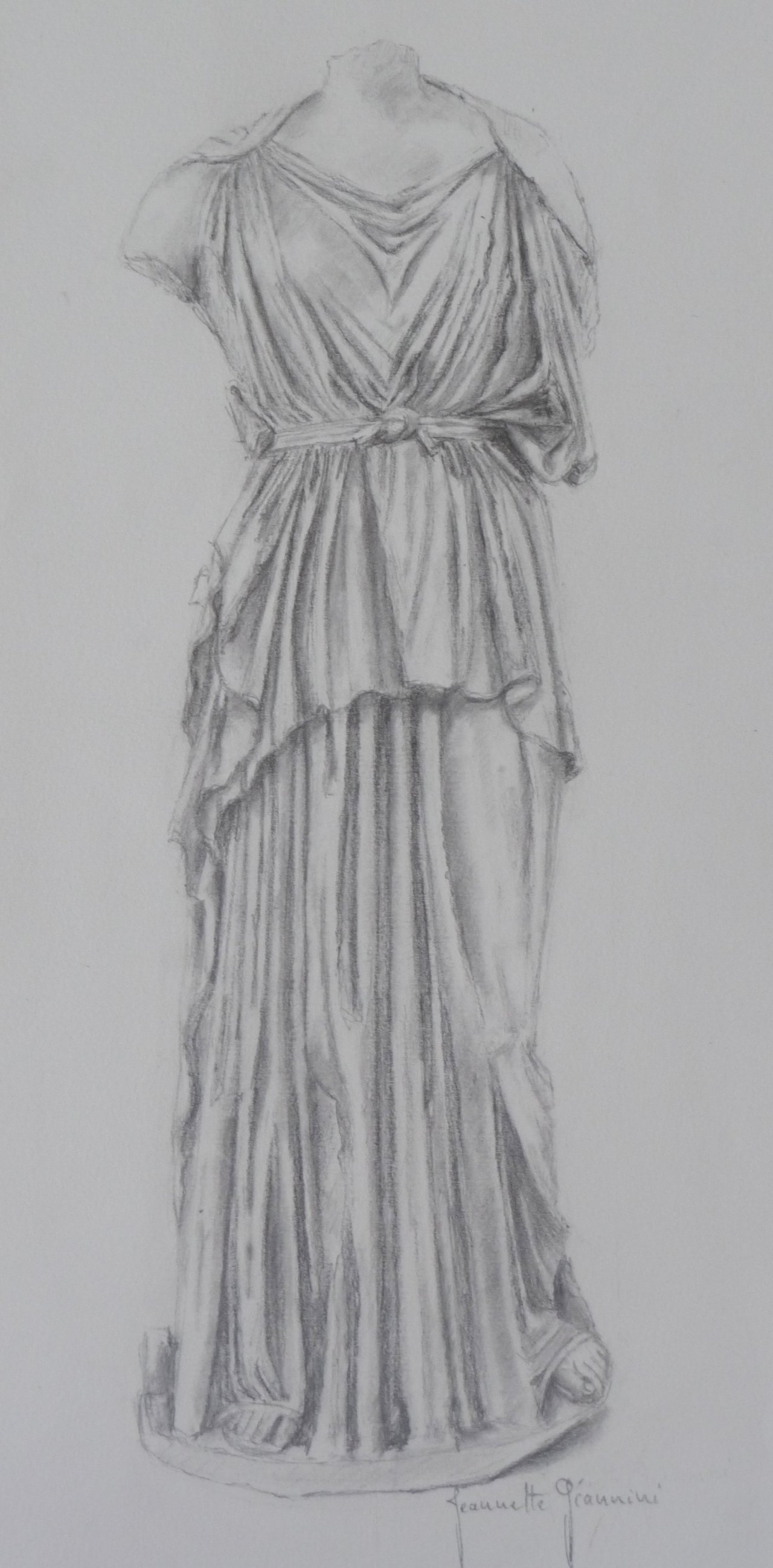 Athena     120€