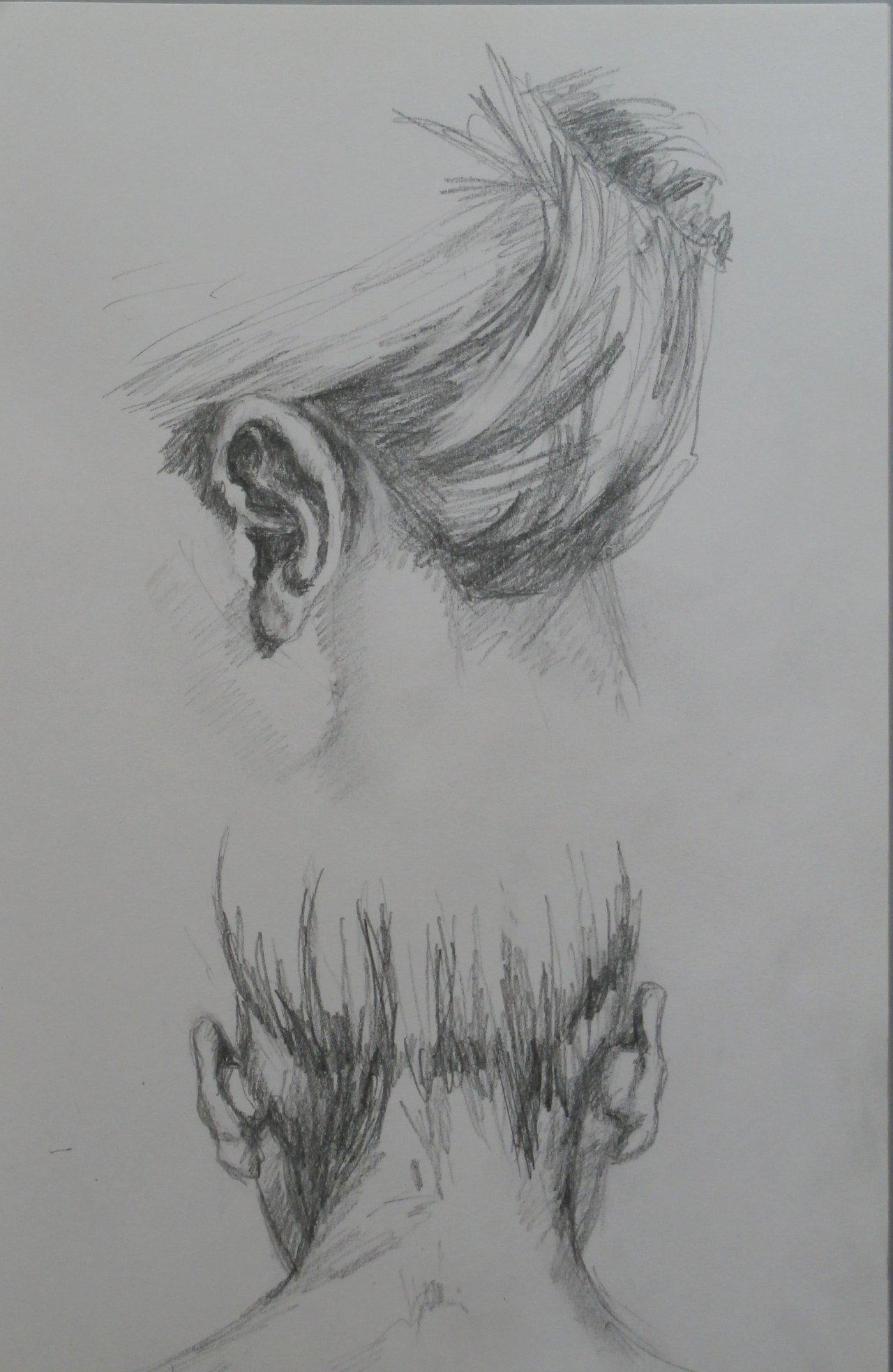 Nuque